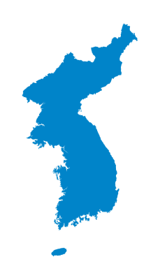 korea_unified_vertical-svg