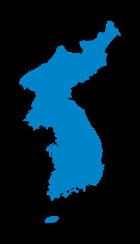 korea_unified_vertical-svg