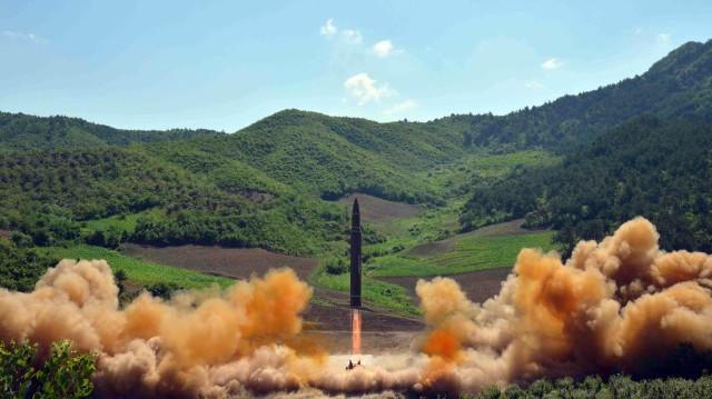 corea-del-norte-prueba-misil-hwasong-14-1920-03.jpg