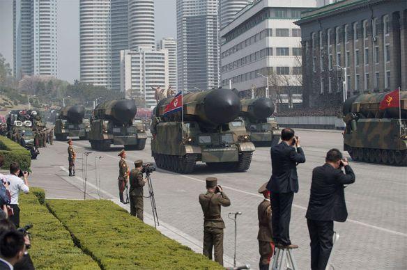 Ejercito-KPA-Il-Sung-Pyongyang-AFP_LRZIMA20170415_0016_4.jpg