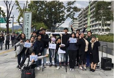 photo_2018-10-19_10-40-24