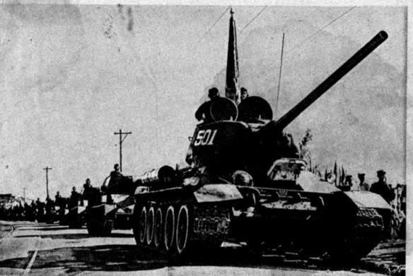 original-Liberation_Day_Parade_North_Korea_tanks